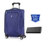 Travelpro Crew 11 21 inch With PowerCore 20100 - Indigo Crew 11 21inch