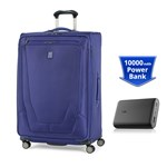 Travelpro Crew 11 29 inch With PowerCore 10000 - Indigo Crew 11 29inch