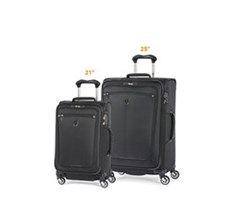 Travelpro Marquis Series marquis 2 2 piece set 21 25 spinner