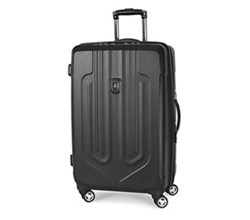Shop by Size atlantic luggage ultra hardside spinner 25 inch