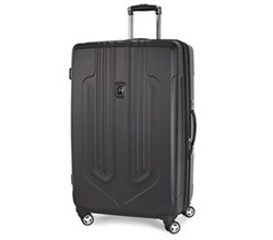 Shop by Size atlantic luggage ultra hardside spinner 29 inch