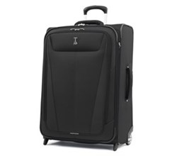 Travelpro Maxlite Carry On Luggage travelpr maxlite 5 26inch exp spinner