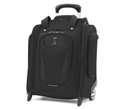 Travelpro Under Seat Bags travelpr maxlite 5 rolling underseat carry on