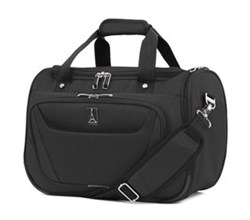 Travelpro Maxlite Carry On Luggage travelpro maxlite 5 soft tote