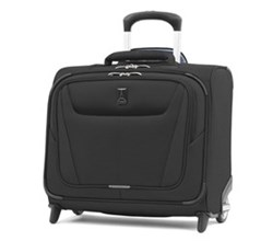 Travelpro Carry on Totes  travelpro maxlite 5 rolling tote