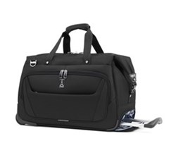 Travelpro Carry on Totes  travelpro maxlite 5 rolling duffel