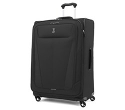 Travelpro Check in Spinners 4 Wheels travelpr maxlite 5 29 inch exp spinner