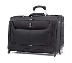 Travelpro Carry on Garment Bags travelpro maxlite 5 rolling