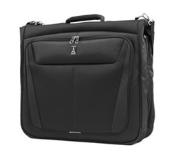 Travelpro Carry on Garment Bags travelpro maxlite 5 bi fold hanging